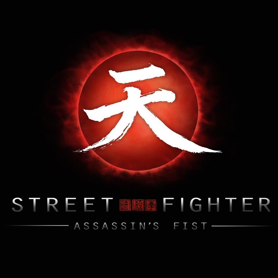 Street Fighter: Assassin's Fist