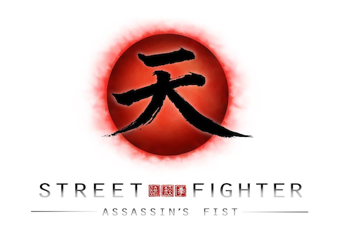 Street Fighter Assassin S Fist Gets The Green Light Patrick Gill Composer
